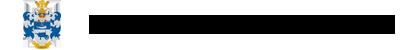 ujireg.hu - Újireg Község Hivatalos Honlapja